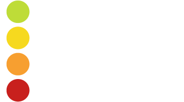People Like Us Logo